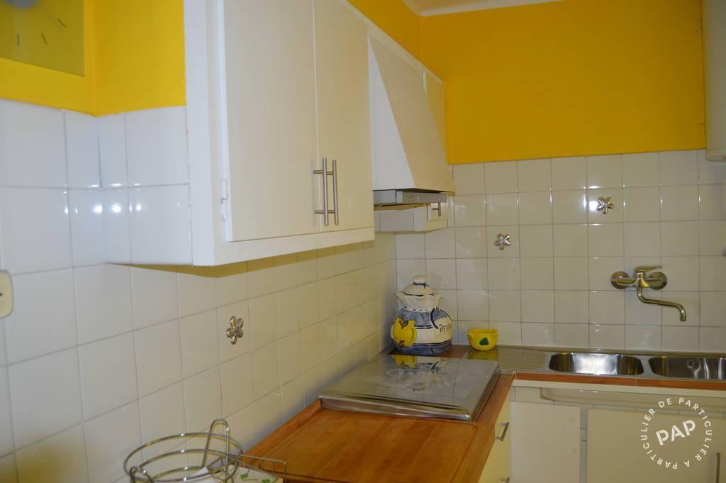 Appartement Vinaros (Castellon)