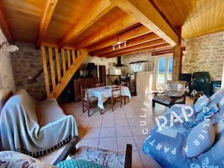 Maison 10 Km De Cahors