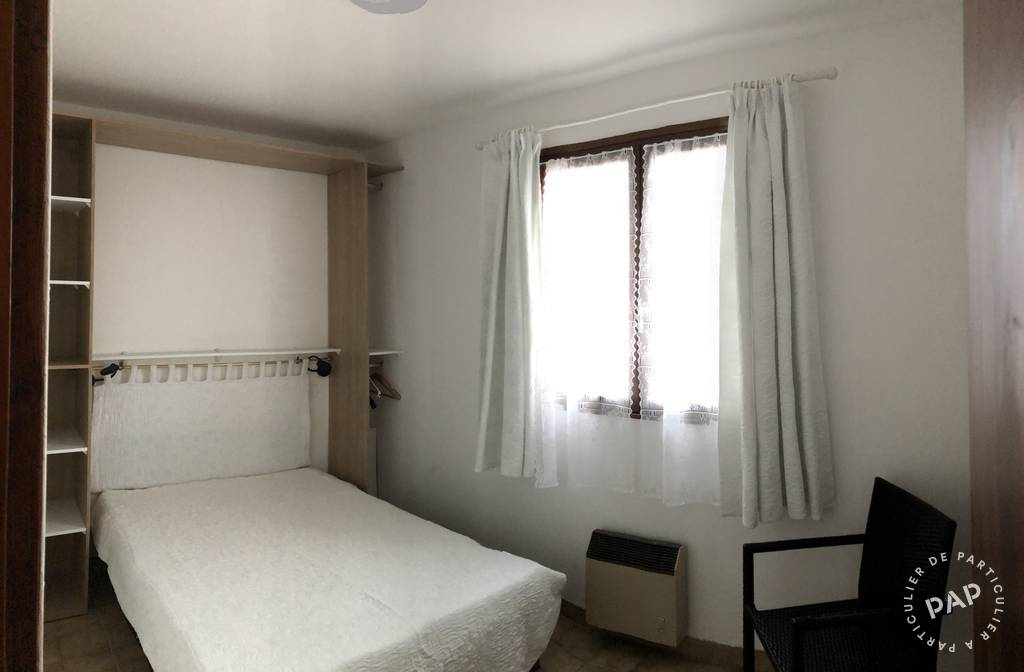 Appartement Propriano