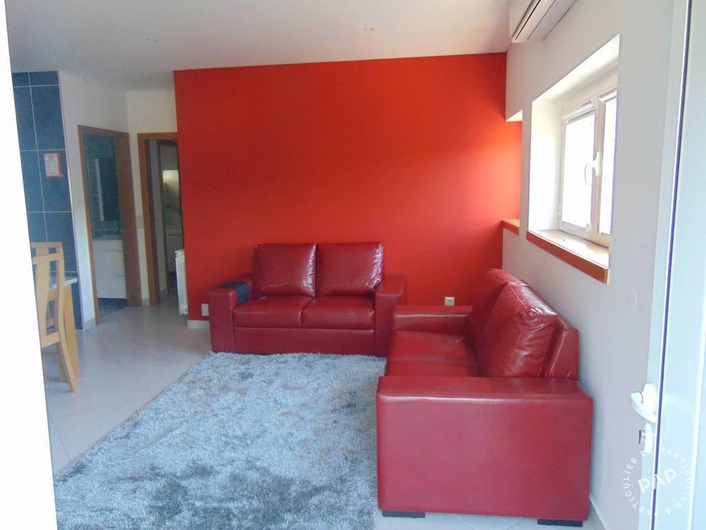 Appartement Goaes Amares Braga