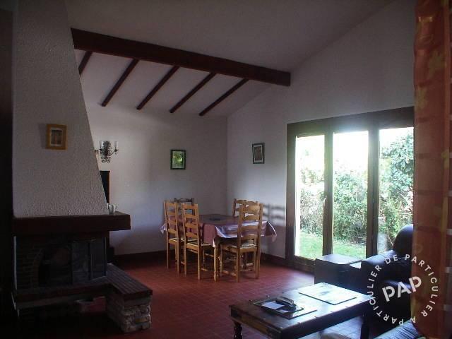 Maison Saint-Palais-Sur-Mer