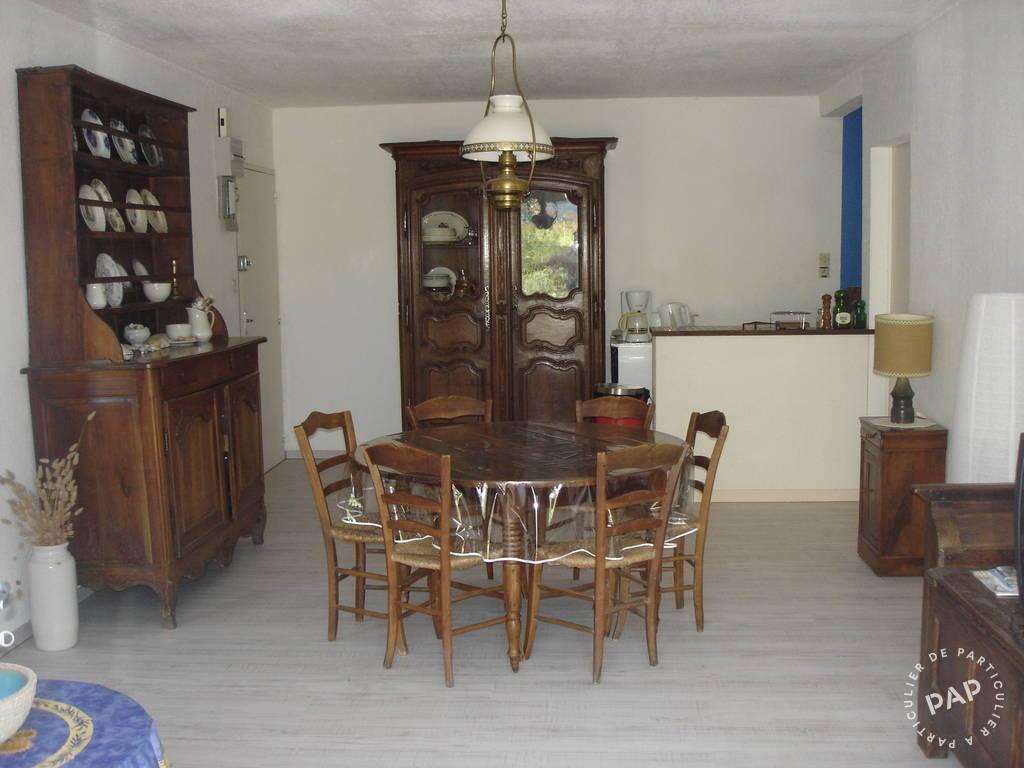 Appartement Ile De Noirmoutier