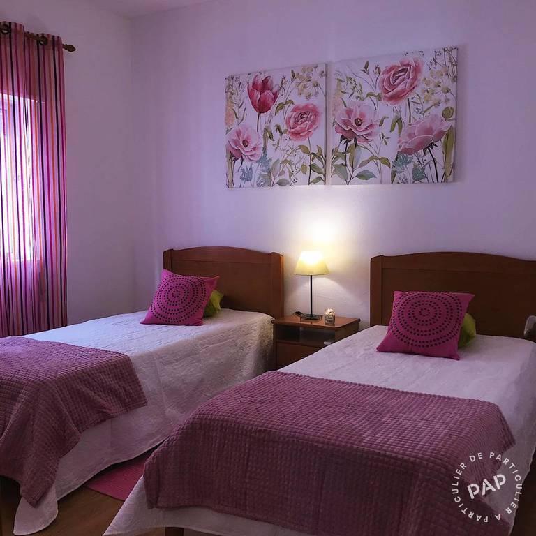 Maison Algarve-Alcantarilha