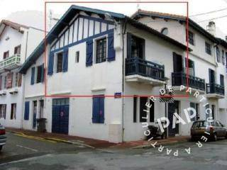 Appartement   Saint-Jean De Luz