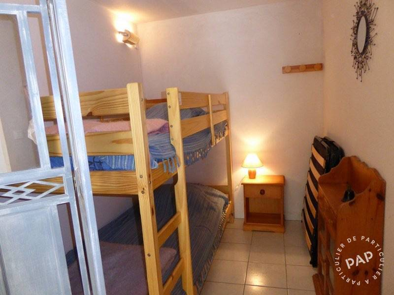 Appartement   Porto Vecchio - 7 Km Plage