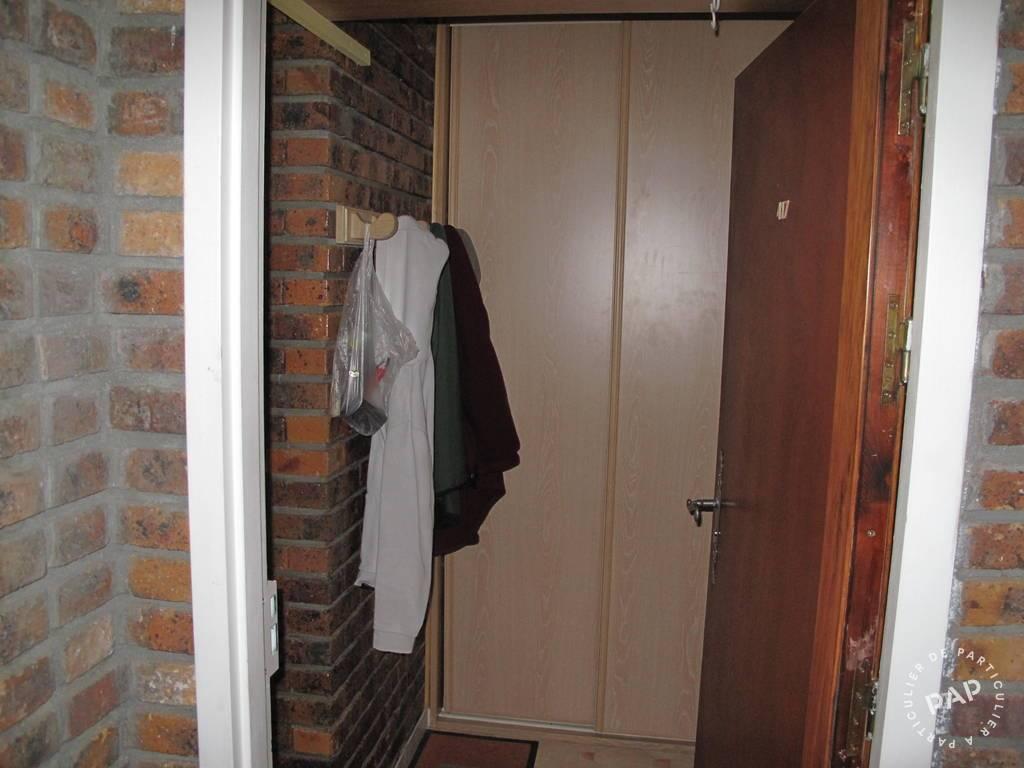 Appartement   Les Ménuires