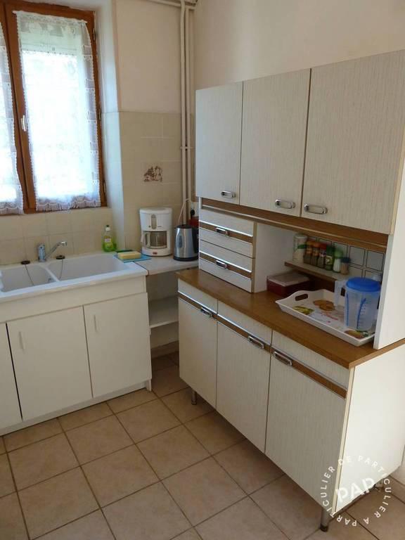 Maison   Bosjean / Saint-Sulpice
