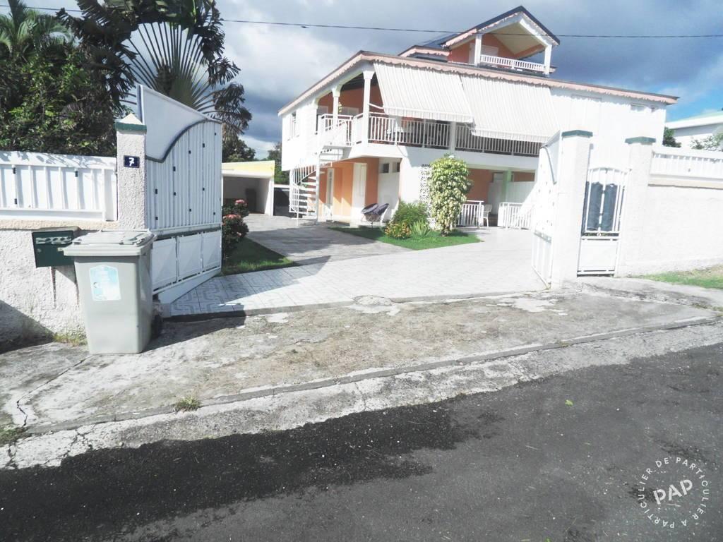 Gîte   Sainte Anne-Guadeloupe