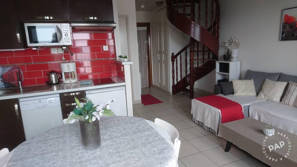 Appartement   St Malo Le Sillon