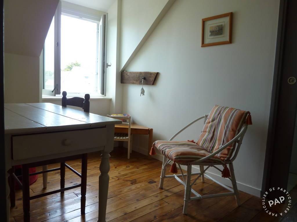Maison   Erdeven Morbihan