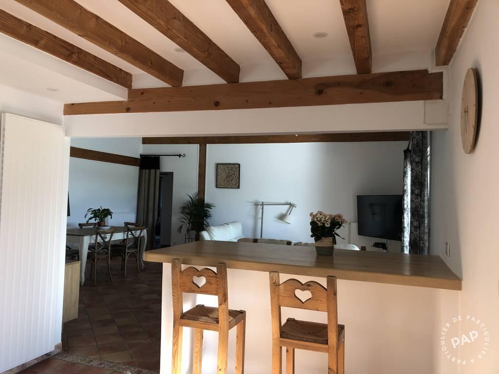 Maison   Avec Piscine À Autignac