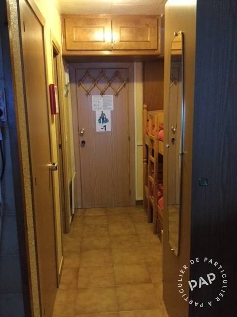 Appartement   Pas De La Case Andorre