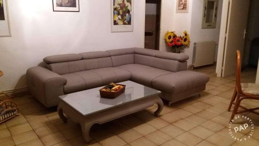 Appartement   Mazzavia