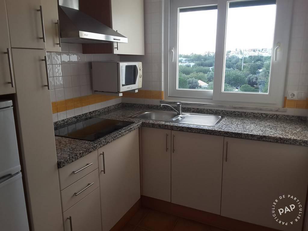 Appartement   Algarve - Tavira