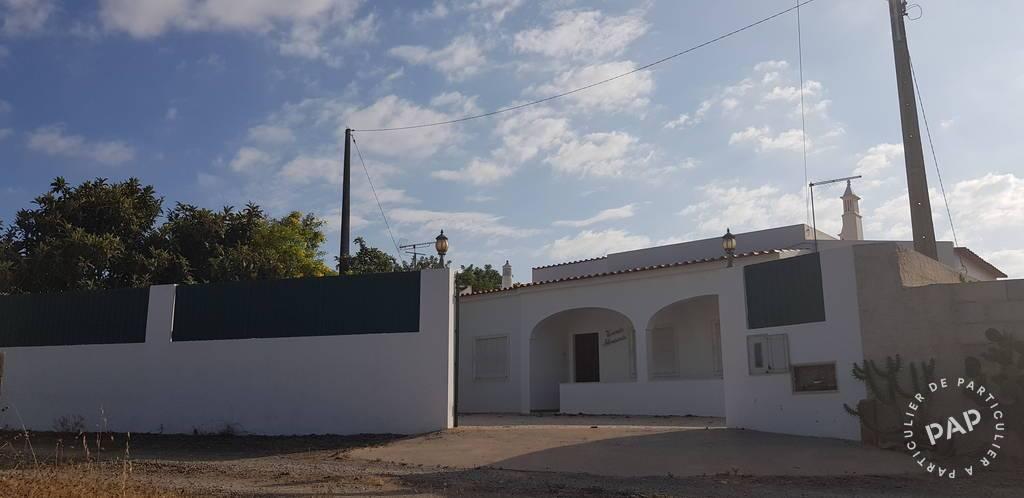 Algarve-Alcantarilha