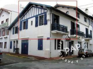 Immobilier Saint-Jean De Luz