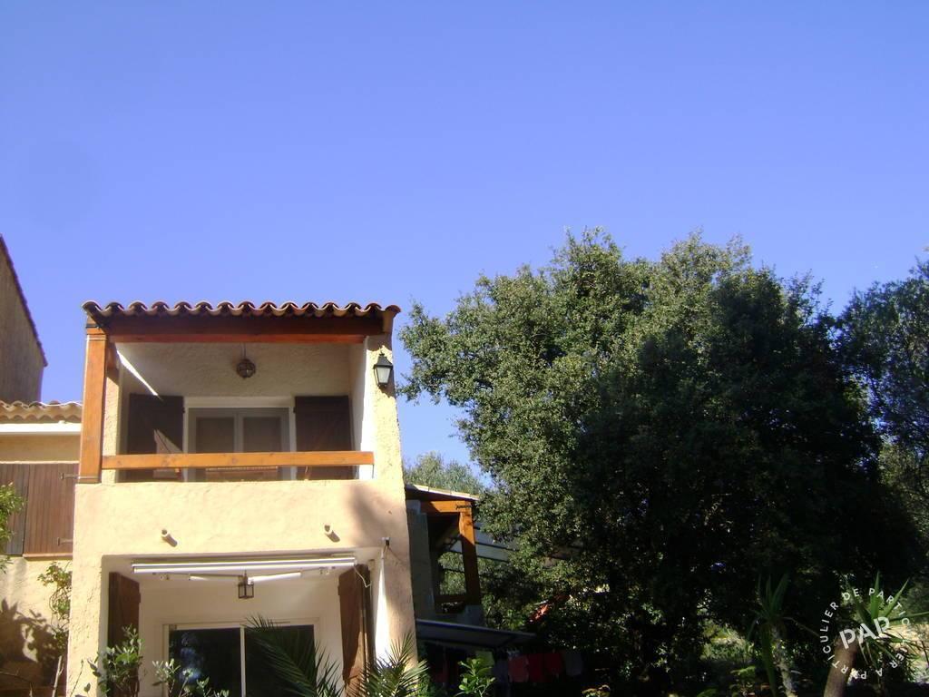 Immobilier Bandol