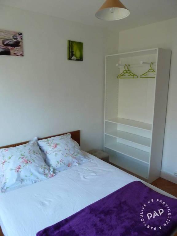 Immobilier Bosjean / Saint-Sulpice