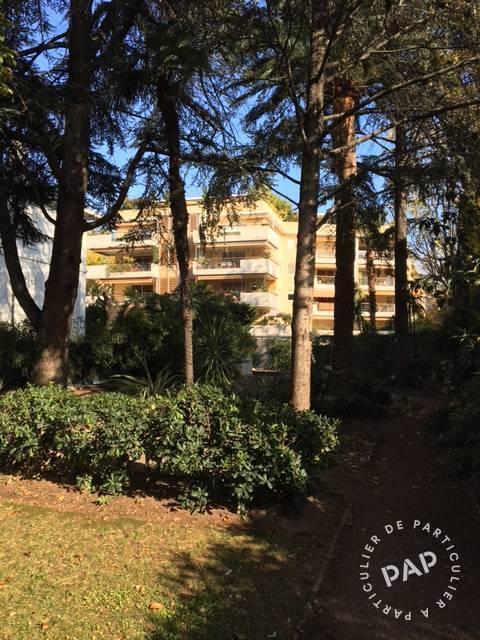 Immobilier Saint Raphael