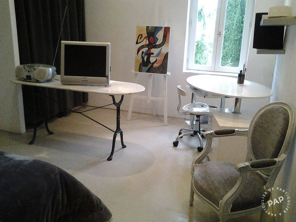 Immobilier Proche Rocamadour