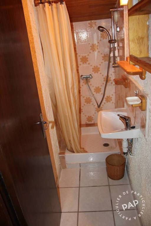 Immobilier Champagny En Vanoise (La Plagne)