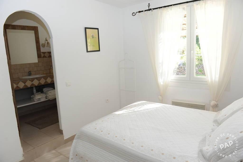 Immobilier Calenzana