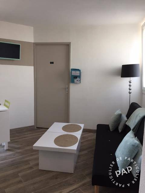 Immobilier Canet Plage Sud