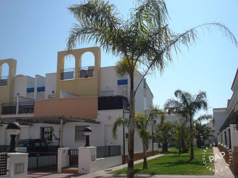 Immobilier Alcocebre