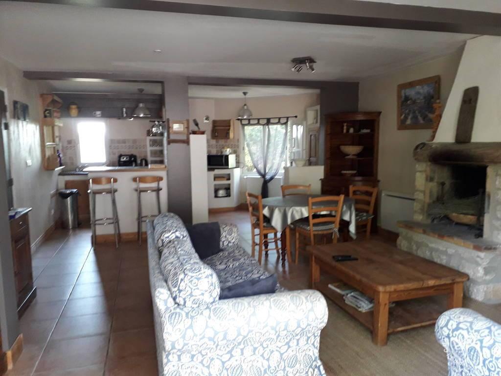 Immobilier En Provence