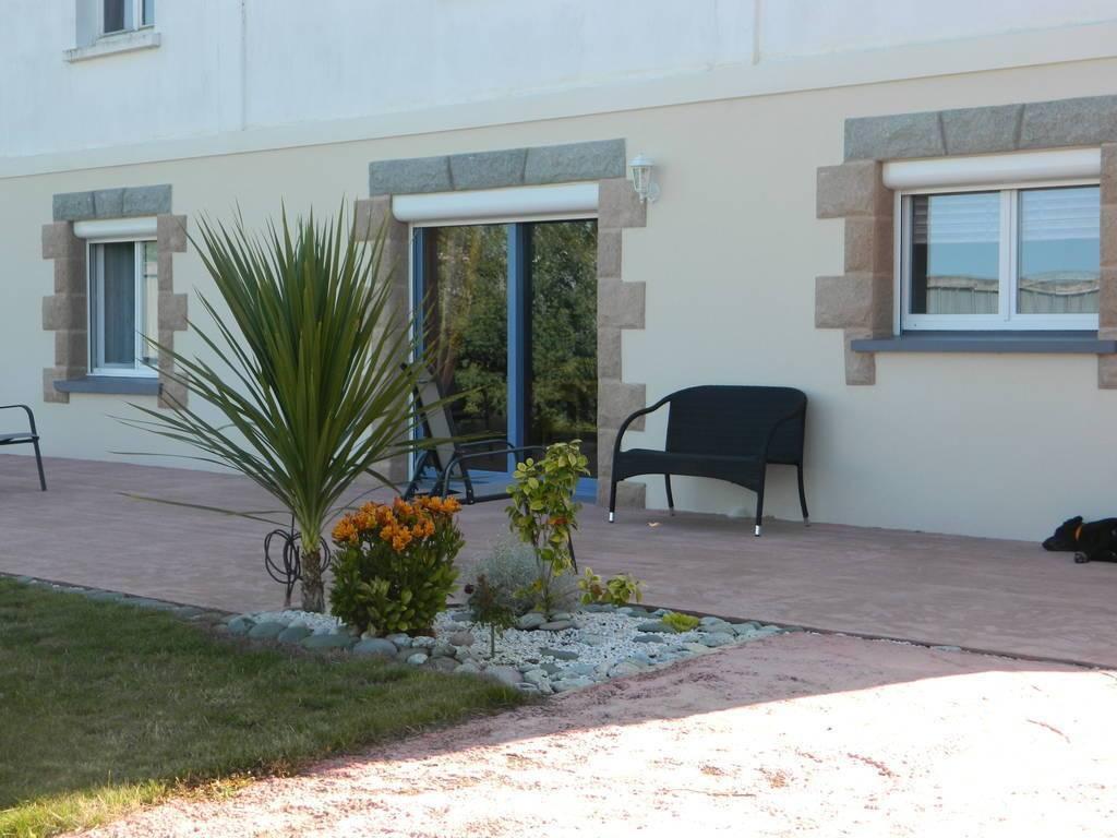 Immobilier Pléneuf Val-André