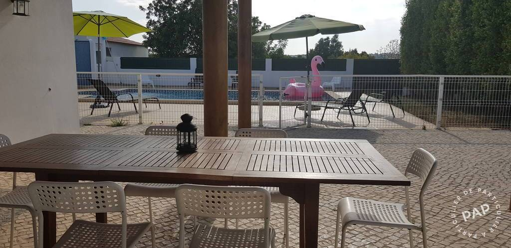 Immobilier Algarve-Alcantarilha