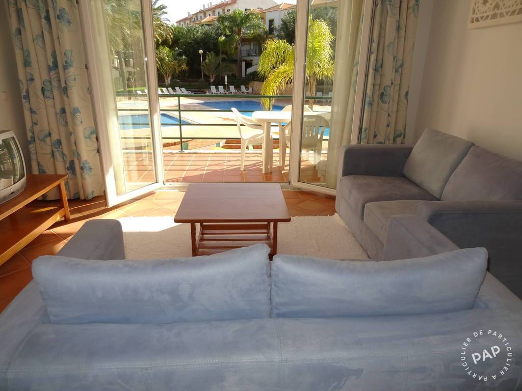 Immobilier Algarve - Tavira