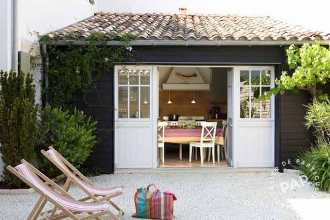 location le de r annonces locations vacances l 39 le de r particulier pap vacances. Black Bedroom Furniture Sets. Home Design Ideas