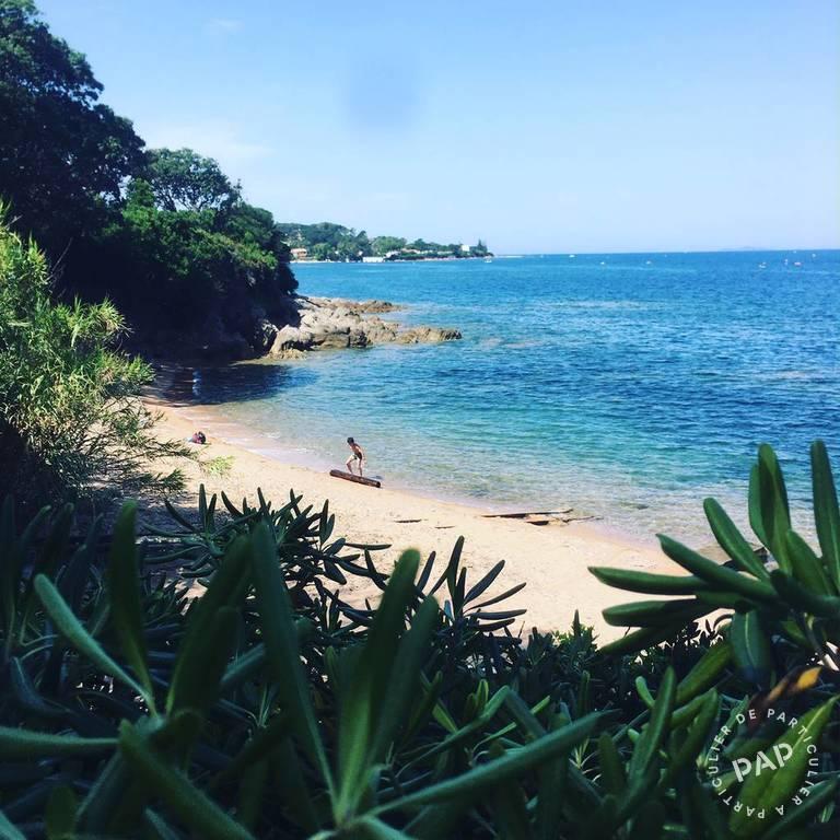 Porticcio - Corse Du Sud - dès 1.000euros par semaine - 4personnes