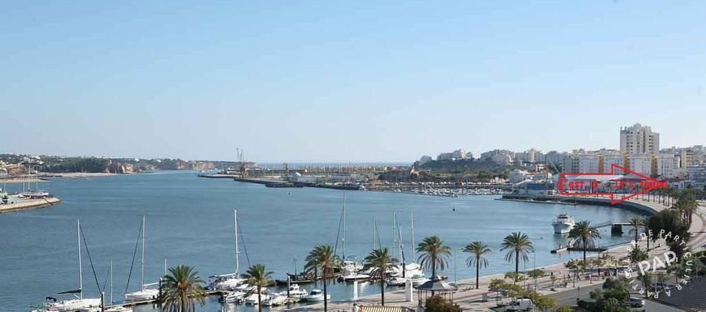 Algarve-portimao - dès 330 euros par semaine - 6 personnes