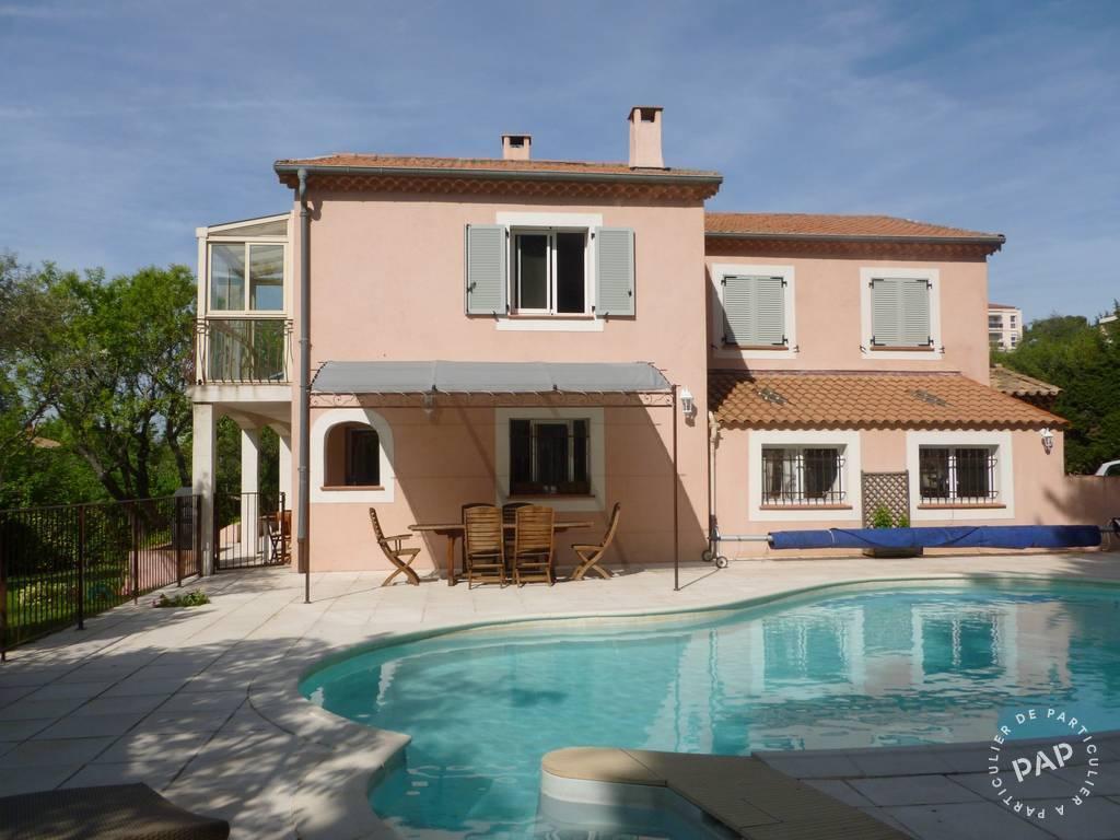 Aix En Provence - dès 1.600euros par semaine - 10personnes