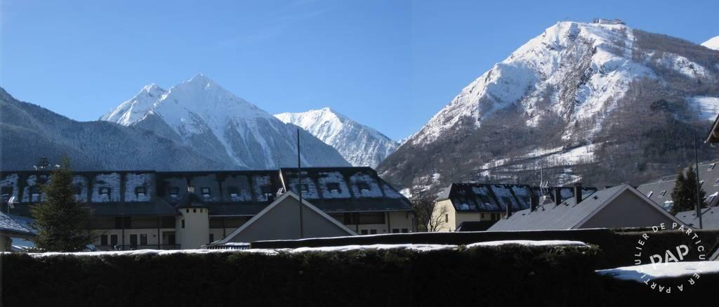 Saint Lary Village - dès 310 euros par semaine - 10 personnes