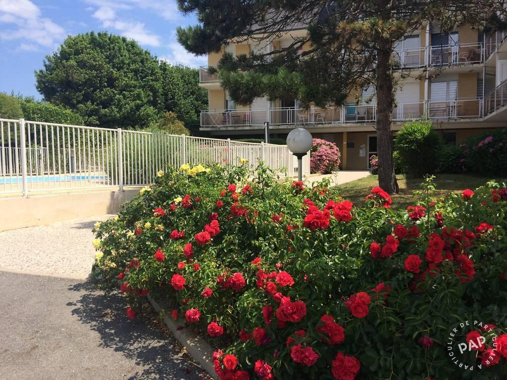 Quiberon - dès 385 euros par semaine - 4 personnes