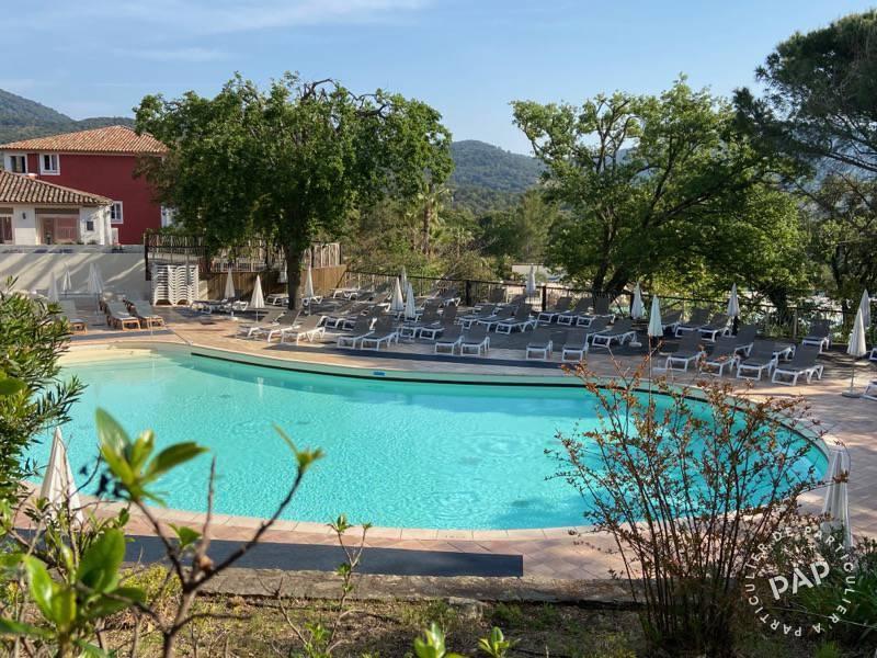 Appartement Golfe De Saint Tropez - Grimaud