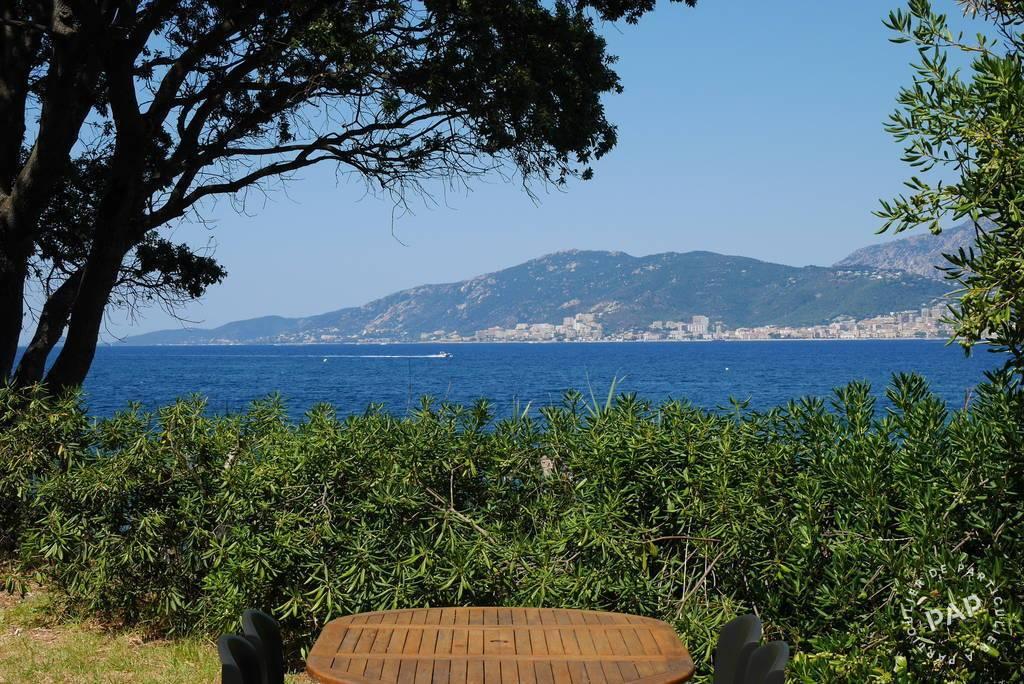 Maison Porticcio - Corse Du Sud