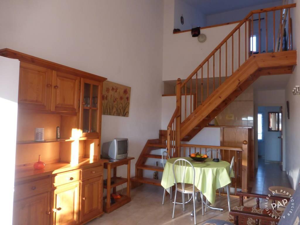 Maison Empuriabrava (Costa Brava)