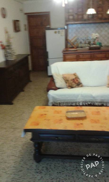 Appartement Ampuriabrava