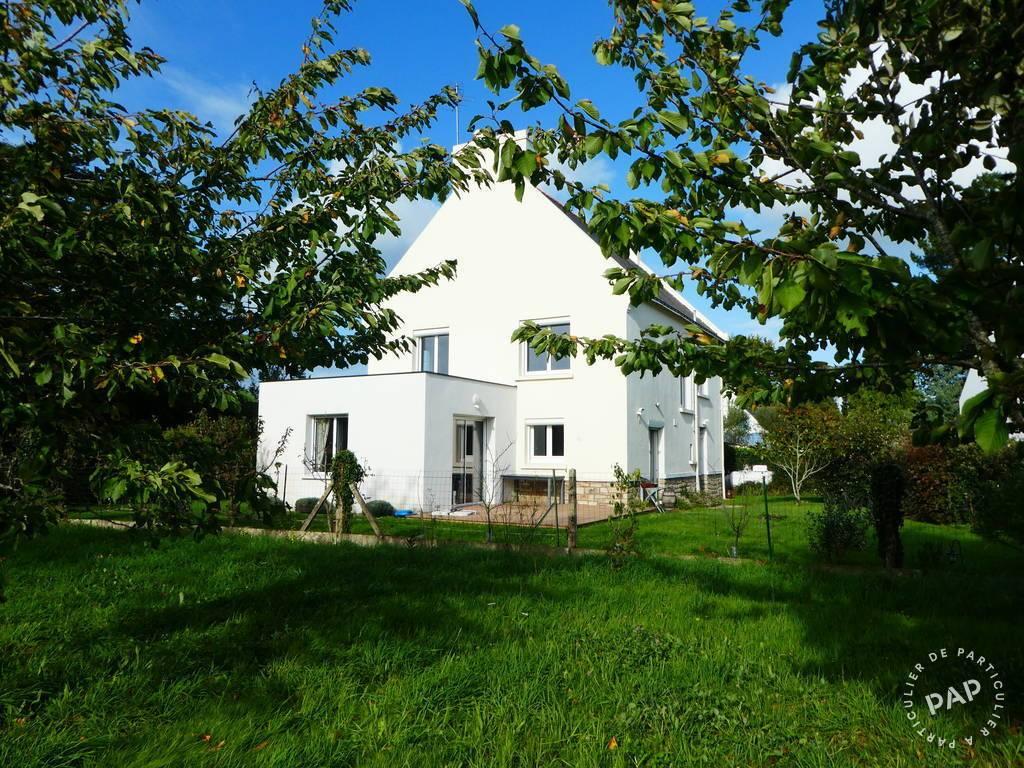 Maison Larmor Baden