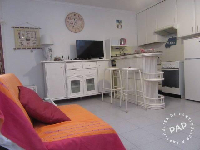Maison Sud Alicante Torrevieja