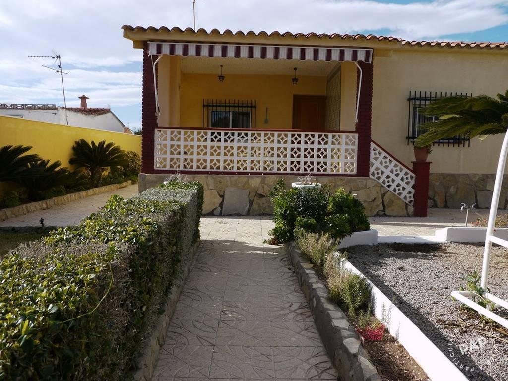 Maison Lliria