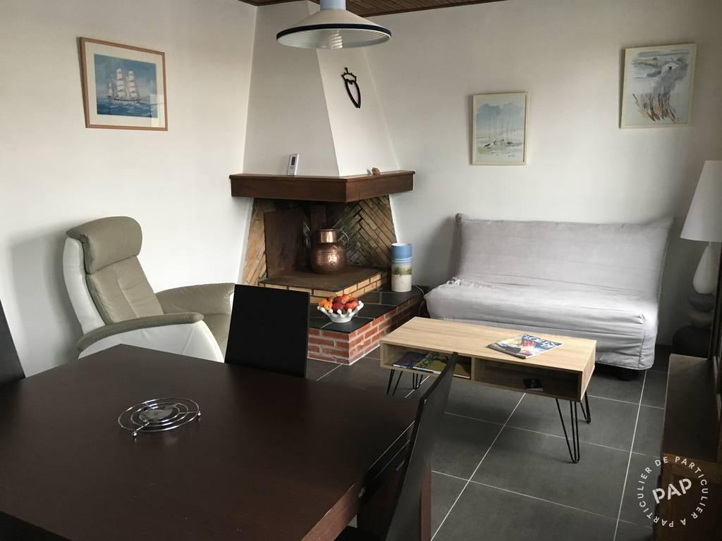Maison Ile De Noirmoutier - Barbatre