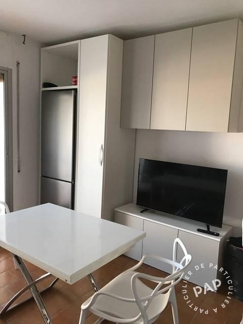 Appartement Empuriabrava  Espagne