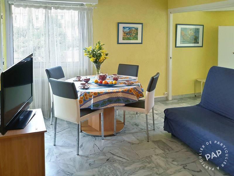Appartement Menton