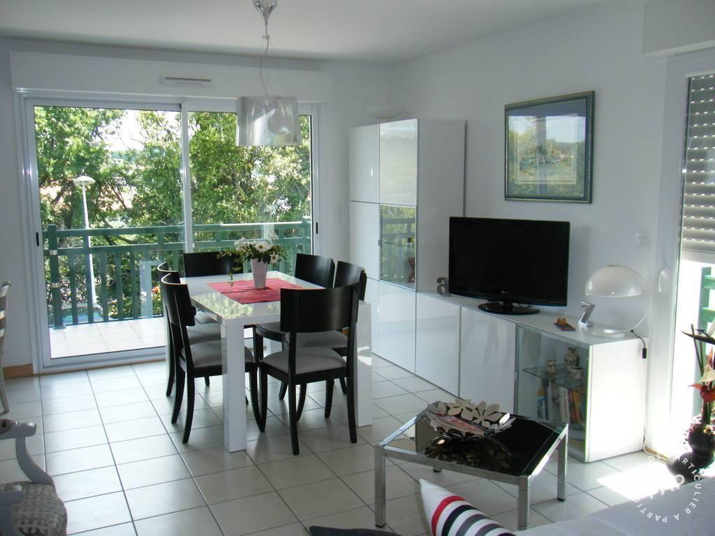 Appartement Saint-Jean-De-Luz