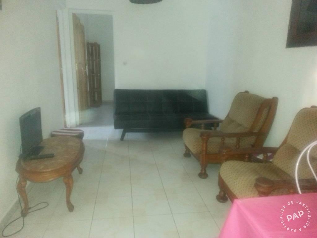 Maison Le Gosier En Guadeloupe